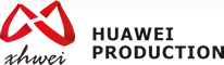 Huawei Production